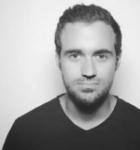 Danilo Portal - Creative Director
