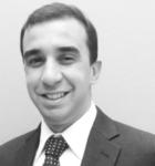 Rafael Albuquerque - Client Support