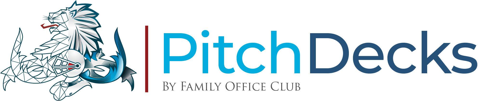 Pitch Decks.com