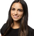 Maria Ramirez - Graphic Designer